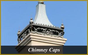 chimney-caps
