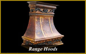 range-hoods